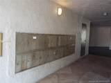 9351 Lime Bay Blvd - Photo 34