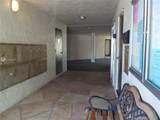 9351 Lime Bay Blvd - Photo 35