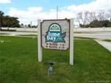 9351 Lime Bay Blvd - Photo 37
