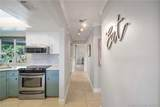3431 20th Ave - Photo 14