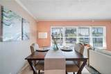 3431 20th Ave - Photo 16