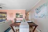 3431 20th Ave - Photo 18