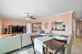 3431 20th Ave - Photo 19