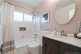 3431 20th Ave - Photo 25