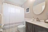 3431 20th Ave - Photo 26
