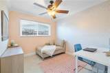 3431 20th Ave - Photo 29