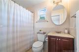 3431 20th Ave - Photo 33