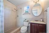 3431 20th Ave - Photo 34