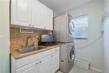 3431 20th Ave - Photo 36