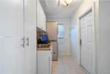 3431 20th Ave - Photo 37
