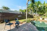 3431 20th Ave - Photo 41