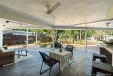 3431 20th Ave - Photo 43