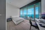 6901 Collins Ave - Photo 13