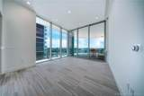 6901 Collins Ave - Photo 17