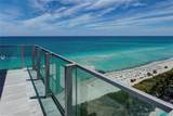 6901 Collins Ave - Photo 2