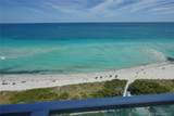6901 Collins Ave - Photo 3