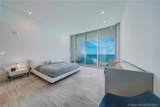 6901 Collins Ave - Photo 8
