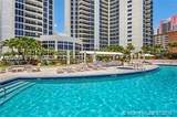 19111 Collins Ave - Photo 15