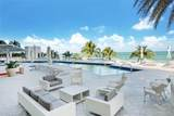 19111 Collins Ave - Photo 20