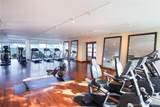 19111 Collins Ave - Photo 26