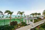 19111 Collins Ave - Photo 28