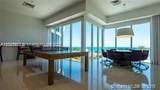 19111 Collins Ave - Photo 39