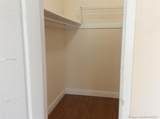 5020 79th Ave - Photo 10
