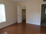 5020 79th Ave - Photo 11