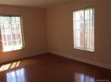 5020 79th Ave - Photo 12