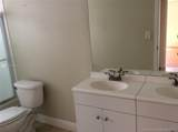5020 79th Ave - Photo 13