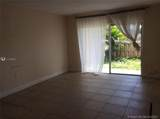 5020 79th Ave - Photo 14