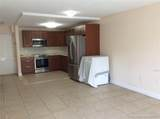 5020 79th Ave - Photo 15