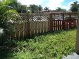 5020 79th Ave - Photo 16