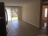 5020 79th Ave - Photo 17