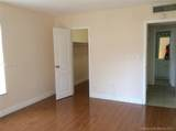 5020 79th Ave - Photo 22