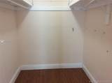 5020 79th Ave - Photo 5