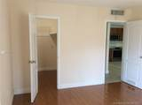 5020 79th Ave - Photo 9