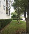 8950 8th Ave - Photo 13