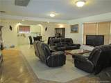 25425 212th Ave - Photo 4