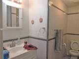 25425 212th Ave - Photo 9