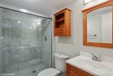 3101 Country Club Dr - Photo 13
