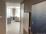 4010 Ocean Dr - Photo 22