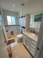 11050 3rd Ave - Photo 19