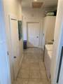 11050 3rd Ave - Photo 21