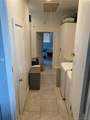 11050 3rd Ave - Photo 22