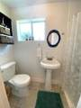 11050 3rd Ave - Photo 24
