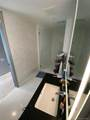 18555 Collins Ave - Photo 13