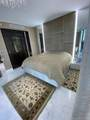 18555 Collins Ave - Photo 4