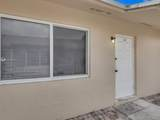 4101 20th St - Photo 41