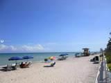 3505 Ocean Dr - Photo 29